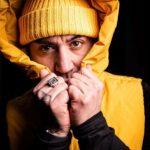 #AmiciDellaFotografia: Nuova intervista a Ivan Spinella