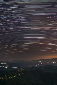 StarTrail01_low