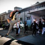 10 consigli utili per fotografia d'azione e sportiva