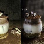 Migliora istantaneamente le tue foto di cibo con questi semplici trucchi