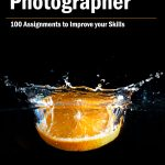 Be a Better Photographer