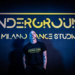 Underground Milano Dance Studio – There is something new in Milan