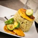 Quick Tips: 10 suggerimenti per fotografare il cibo